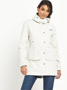 the-north-face-mira-jacket
