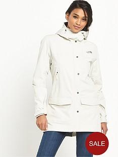 the-north-face-mira-jacket