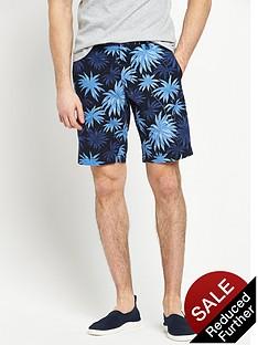 tommy-hilfiger-tommy-hilfiger-brooklyn-multi-leaf-shorts
