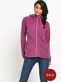 the-north-face-mezzaluna-full-zip-hooded-fleece-jacket