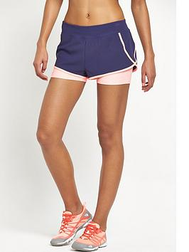 the-north-face-mountain-athletics-dynamix-stretch-shorts