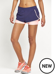 the-north-face-the-north-face-mountain-athletics-dynamix-stretch-short