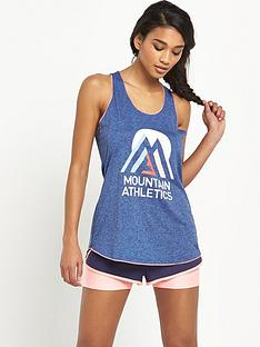 the-north-face-graphic-mountain-athletics-vest