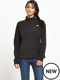 the-north-face-the-north-face-glacier-14-zip-fleece