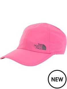 the-north-face-the-north-face-breakaway-hat