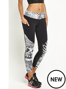 new-balance-fashion-printed-crop-78-lengthnbsp
