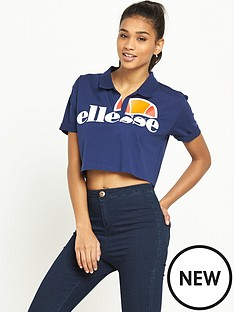 ellesse-heritage-alba-cropped-polo