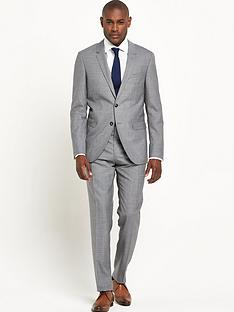 tommy-hilfiger-tonic-two-piece-suit