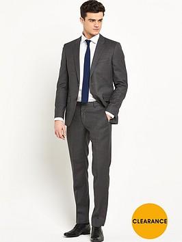 tommy-hilfiger-th-flex-rafael-nadal-edition-two-piece-suit