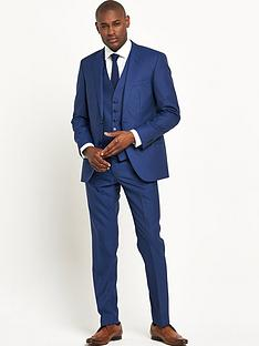 tommy-hilfiger-tonic-three-piece-suit