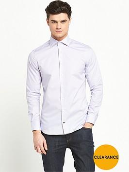 tommy-hilfiger-stripe-ls-shirt