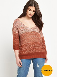 so-fabulous-ombrenbspv-neck-slouch-jumper