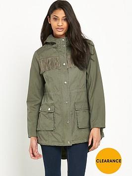 lipsy-fleur-east-fringe-hooded-parka-coat