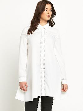 alice-you-alice-amp-you-emroidered-oversized-shirt