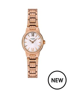 rotary-rotary-white-dial-rose-gold-plated-bracelet-ladies-watch