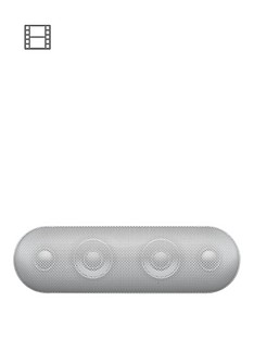 beats-by-dr-dre-pill-bluetooth-speaker-white