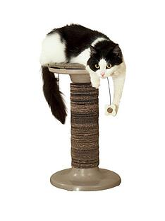 rosewood-activity-tower-amp-scratching-post