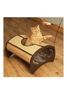 rosewood-jolly-moggy-bamboo-cat-pod