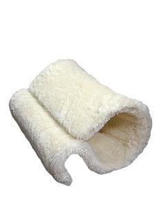 rosewood-luxury-radiator-cat-bed