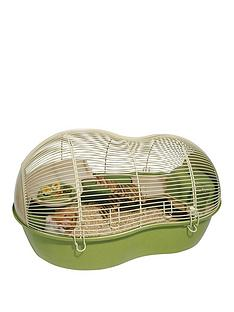 rosewood-eco-pico-small-animal-home