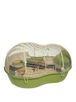 rosewood-eco-pico-small-animal-home
