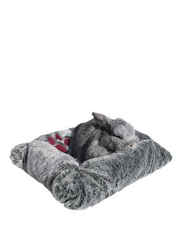 rosewood-luxury-plush-small-animal-bed