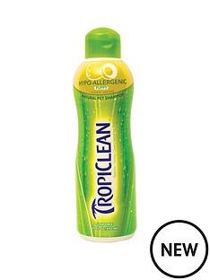 rosewood-tropiclean-puppy-amp-kitten-hypo-allergenic-shampoo-592ml