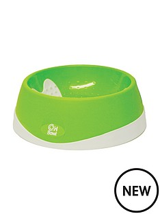 rosewood-small-oral-health-feeding-bowl