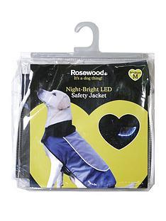 rosewood-night-bright-led-jacket-15inch