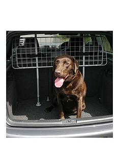 rosewood-dog-car-guard