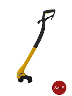 precision-250w-grass-trimmer