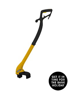 precision-new-precision-250w-grass-trimmer