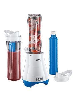 russell-hobbs-21351-mix-amp-go-cool-blender
