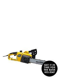 precision-new-precision-1800w-electric-chain-saw