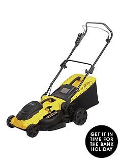 precision-new-precision-1800w-lawn-mower