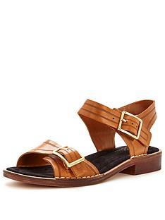 clarks-cabaret-glitz-sandal