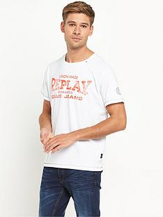 replay-replay-logo-t-shirt