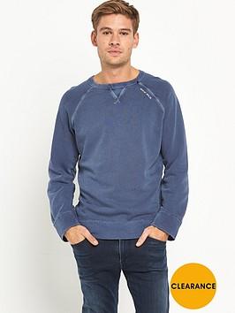 replay-mens-sweatshirt
