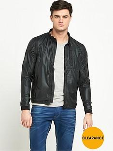 replay-replay-bomber-jacket