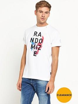 replay-skull-graphic-mens-t-shirt
