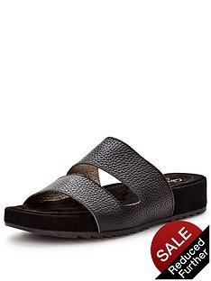 clarks-zelby-zest-sandal