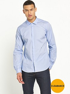 replay-replay-stretch-poplin-shirt