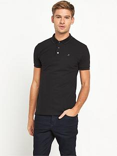 replay-stretch-mens-polo-shirt