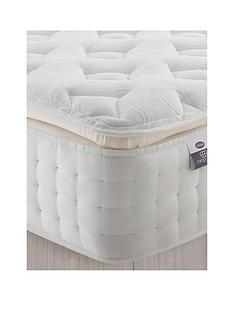 silentnight-chloe-2800-pocket-memory-pillowtop-mattress-soft