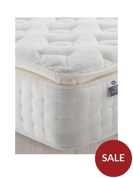 silentnight-chloe-memory-2800-pocket-pillowtop-mattress-medium-soft
