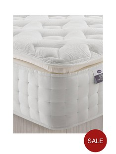 silentnight-mirapocket-chloe-2800-pocket-memory-pillowtop-mattress-soft