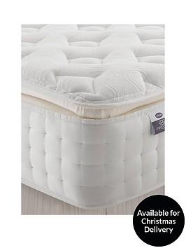 silentnight-mirapocket-chloe-2800-pocket-memory-pillowtop-mattress-soft