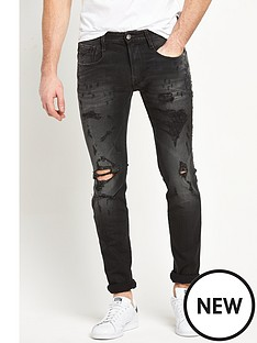 replay-replay-anbass-broken-edge-slim-fit-jean