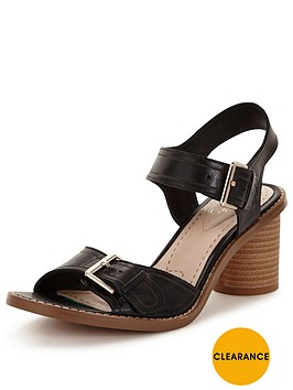 clarks-glacier-cool-sandal