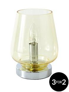 eden-table-lamp